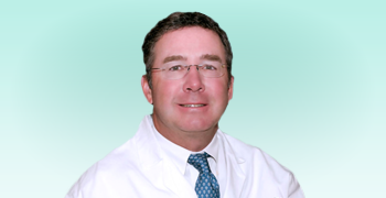 Dermatology Clinic & Cosmetic Center Mobile | Doctors